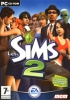 Les Sims 2 (The Sims 2)