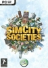 SimCity Societies (SimCity Sociétés)