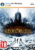 Le Seigneur des Anneaux : La Guerre du Nord (The Lord of the Rings : War in the North)