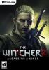 The Witcher 2 - Assassins of Kings (Wiedźmin 2: Zabójcy królów)