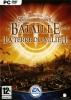 Le Seigneur des Anneaux : La Bataille pour la Terre du Milieu (The Lord of the Rings: The Battle for Middle-Earth)