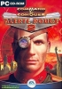 Command & Conquer : Alerte Rouge 2 (Command & Conquer: Red Alert 2)