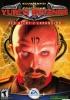 Command & Conquer  : Alerte Rouge 2 : La Revanche de Yuri (Command & Conquer: Red Alert 2: Yuri's Revenge)