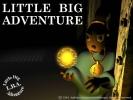 Little Big Adventure (Little Big Adventure)