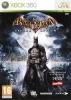 Batman : Arkham Asylum (Batman : Arkham Asylum)