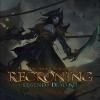 Les Royaumes d'Amalur : Reckoning - La Légende de Kel le Mort (Kingdoms of Amalur: Reckoning - The Legend of Dead Kel)