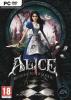 Alice : Retour au Pays de la Folie (Alice: Madness Returns)