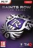 Saints Row 3 (Saints Row: The Third)