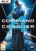Command & Conquer 4 : Le Crépuscule du Tiberium (Command & Conquer 4: Tiberian Twilight)