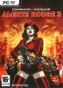 Command & Conquer : Alerte Rouge 3 (Command & Conquer: Red Alert 3)