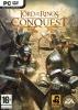Le Seigneur des Anneaux : L'Age des Conquêtes (The Lord of the Rings : Conquest)