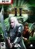 Le Seigneur des Anneaux : La Bataille pour la Terre du Milieu 2 (The Lord of the Rings: The Battle for Middle-earth 2)