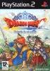 Dragon Quest : L'Odyssée Du Roi Maudit (Doragon Kuesuto Eito Sora to Umi to Daichi to Norowareshi Himegimi)