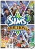 Les Sims 3 : Ambitions (The Sims 3: Ambitions)