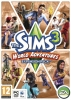 Les Sims 3 : Destination Aventure (The Sims 3 : World Aventures)