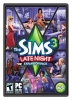 Les Sims 3 : Accès V.I.P (The Sims 3 : Late Night)