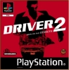 Driver 2 : Back on the Streets (Driver 2: The Wheelman is Back)
