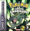 Pokémon Version Émeraude (Pocket Monsters Emerald)