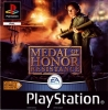 Medal of Honor : Résistance (Medal of Honor : Underground)