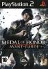 Medal of Honor : Avant-garde (Medal of Honor : Vanguard)