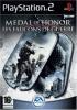 Medal of Honor : Les Faucons de Guerre (Medal of Honor: European Assault)