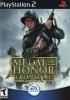 Medal of Honor : En Première Ligne (Medal of Honor: Frontline)