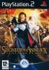 Le Seigneur des Anneaux : Le Retour du Roi (The Lord of the Rings : The Return of the King)