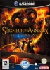 Le Seigneur des Anneaux : Le Tiers Age (The Lord of the Rings : The Third Age)