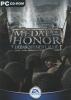 Medal of Honor : Débarquement Allié (Medal of Honor : Allied Assault)