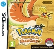 Pokémon Version Or : HeartGold (Pokemon Heartgold)