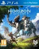 Horizon : Zero Dawn (Horizon Zero Dawn)