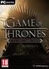 Game of Thrones - A Teltale Game Series