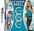 Charm Girl Club : My Fashion Mall