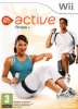EA Sports Active Fitness +