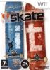 Skate It (Skate It)