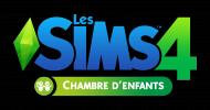 Les Sims™ 4 Kit d'Objets Chambre d'enfants (The Sims™ 4 Kids Room Stuff)