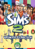 Les Sims 2 : Super Collection (The Sims 2: Super Collection)