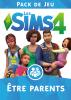 Les Sims™ 4 Être parents (The Sims™ 4 Parenthood)