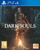 Dark Souls Remastered (Dāku Souru Remastered)