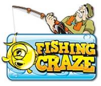 Fishing Craze