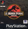 Jurassic Park : Le Monde Perdu (The Lost World: Jurassic Park)