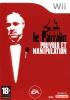 Le Parrain : Pouvoir et Manipulation (The Godfather)