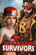 Dead Island Survivors