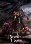 Death Gambit