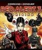 Command & Conquer : Alerte Rouge 3 : La Révolte (Command & Conquer: Red Alert 3 - Uprising)