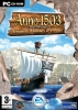Anno 1503 : Trésors, Monstres & Pirates