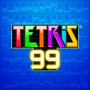 Tetrix 99