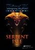 Ultima VII : Serpent Isle