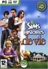 Les Sims : Histoires de vie (The Sims Life Stories)