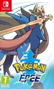 Pokémon Épée